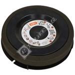 Vacuum Cleaner Filter Can Hepa Cartridge