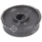 Locking Ring Seal
