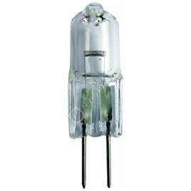 G4 10W Capsule Bulb - ES1541098