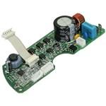 Fan PCB Assembly