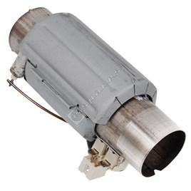 Whirlpool 2040w dishwasher heating element espares - Heating element for whirlpool dishwasher ...