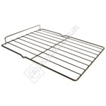 Cooker Oven Shelf Grid