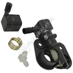 Chainsaw Oil Pump Kit
