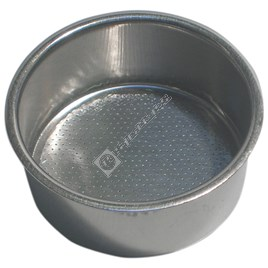 Coffee Maker Filter - ES1597696