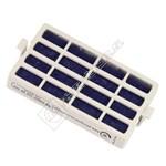Fridge Microban Anti-Bacterial Filter