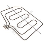 Oven Dual Grill Element - 3000W