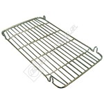 Compatible Grill Pan Grid