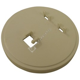 Fridge Water Filler Cover - ES1607447