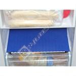 Freezer Drawer Liner