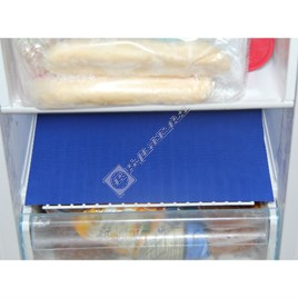 Freezer Drawer Liner for 039.867-7 - ES1777049