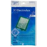 Vacuum Micro Filter (EF17)
