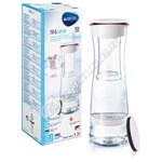 Brita 1013494 Fill & Serve Water Filter Jug