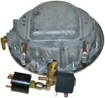 Boiler kit