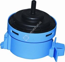 Washing Machine Analogic Pressure Switch - ES1384475