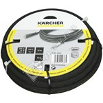 Karcher Pressure Washer High Pressure Hose -10 Metre