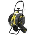 Karcher Garden Hose Trolley Kit (HT60)