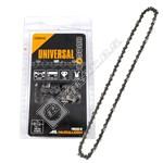 """CHO048 40cm (16"""") 66 Drive Link Chainsaw Chain"""