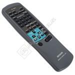 Aiwa CXZVR750K Remote Control