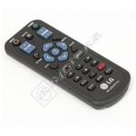 Remote Control (MKJ50025104)