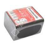 PP9 Heavy Duty Zinc Chloride Battery