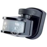 Timeguard NSLB2000 2000W PIR Light Controller