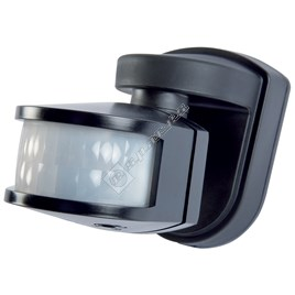 NSLB2000 2000W PIR Light Controller - ES1746668