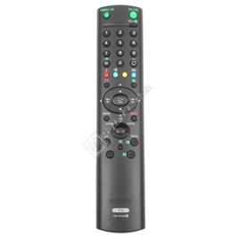 RM-932B TV Remote Control - ES513337