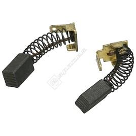 Trimmer Brush Pair 230V - ES1132601
