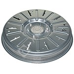 Washing Machine Rotary Motor Assembly