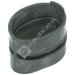 Dishwasher Hose - Drain Tub to Pump