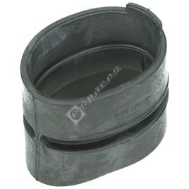 Privileg Dishwasher Hose - Drain Tub to Pump - ES568001