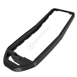 Flymo Garden Vacuum Bag Frame - ES1018828