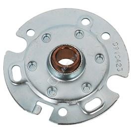 Zanussi Tumble Dryer Bearing Flange for TCE7227W - ES625824
