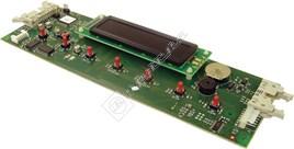 Coffee Machine Printed Circuit Board - ES1578626