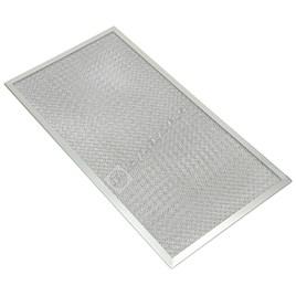 Cooker Hood Metal Grease Filter - ES1578741