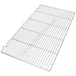 Grill Pan Grid