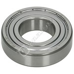 Washing Machine Front Drum Bearing