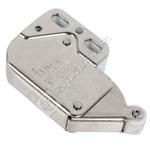 Oven Door Hinge Mini Latch Lock