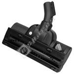 Vacuum Cleaner Air Circulation Turbo Floor Tool