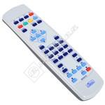 Compatible Digital TV Recorder IRC83131 Remote Control