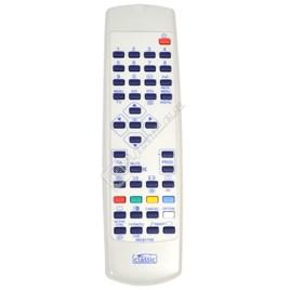 Compatible TV RC2034301/01 Remote Control - ES1032083