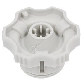 Miele Dishwasher Upper Spray Arm Retaining Nut - ES965816