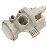 Washing Machine Drain Pump : Hanning DP020