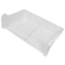 Zanussi Upper Freezer Drawer without Front for ZX77/3SI - ES545063