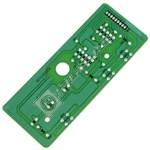 Refrigerator Display PCB (Printed Circuit Board) Assembly