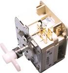 Tumble Dryer D15 Timer Kit