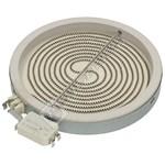Ceramic Hotplate Element - 1700W