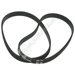 Vacuum Drive Belt - Pack of 2 (ZE091)