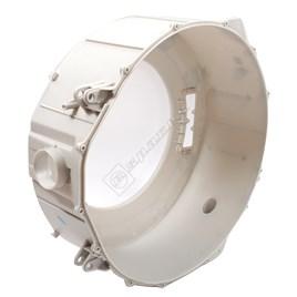 Washing Machine Front Tub Cover - ES1605464