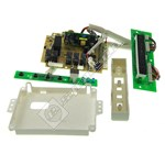 Dishwasher Main PCB